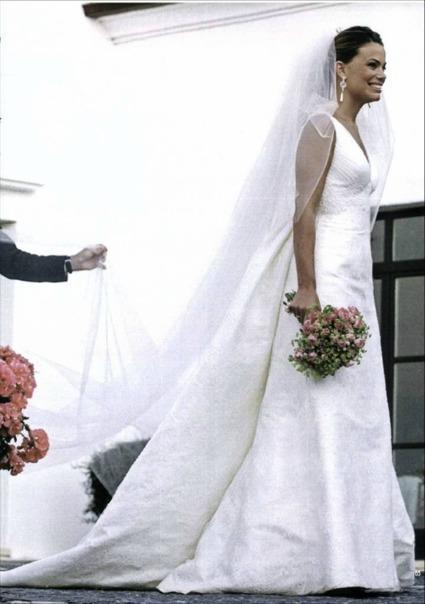 vestido Innovias | Innovias