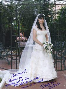 Irene Villa Innovias