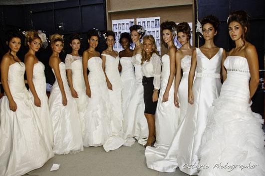 vestidos de novia sevilla | innovias