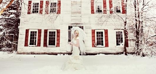 5b3fdaa51693 En Innovias creemos que lo primero que hay que tener claro en una boda  invernal es el lugar y el estilo que se desea. Hay muchas posibilidades y  lugares ...