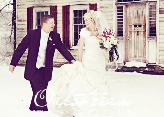 c735b33b48a1 En Innovias creemos que celebrar tu boda en invierno tiene varias ventajas.  La primera que se me ocurre con espíritu Innovias alquiler de vestidos de  novia ...