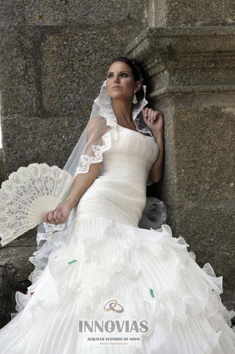 El día de mi boda. Un cuento de hadas, por Ana Martín Mateos para ...