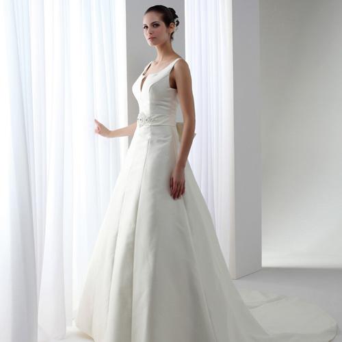 personaliza vestido novia   innovias