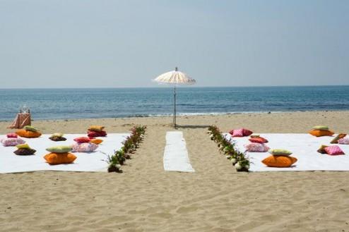 boda-playa-senzilla-494x329