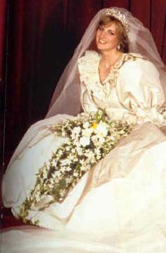 Ms de 30 vestidos con estilo retro o vintage Vestidos Glam