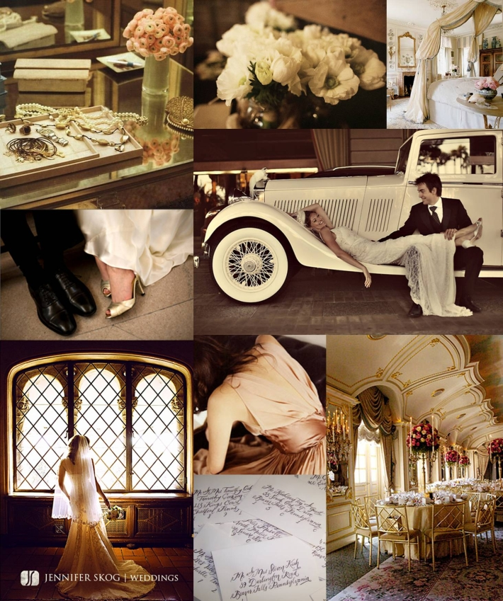 vintage wedding theme decorations una boda estilo vintage con innovias 8337