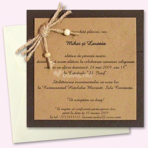 programa para hacer tarjetas de invitacion
