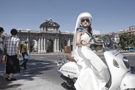 novia-moto-1