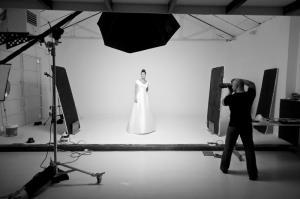 vestidos de novia innovias