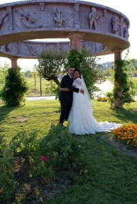 Innovias alquiler vestidos y trajes de novia innovias