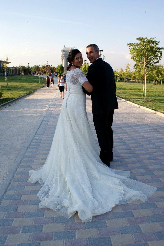 innovias alquiler vestidos y trajes de novia