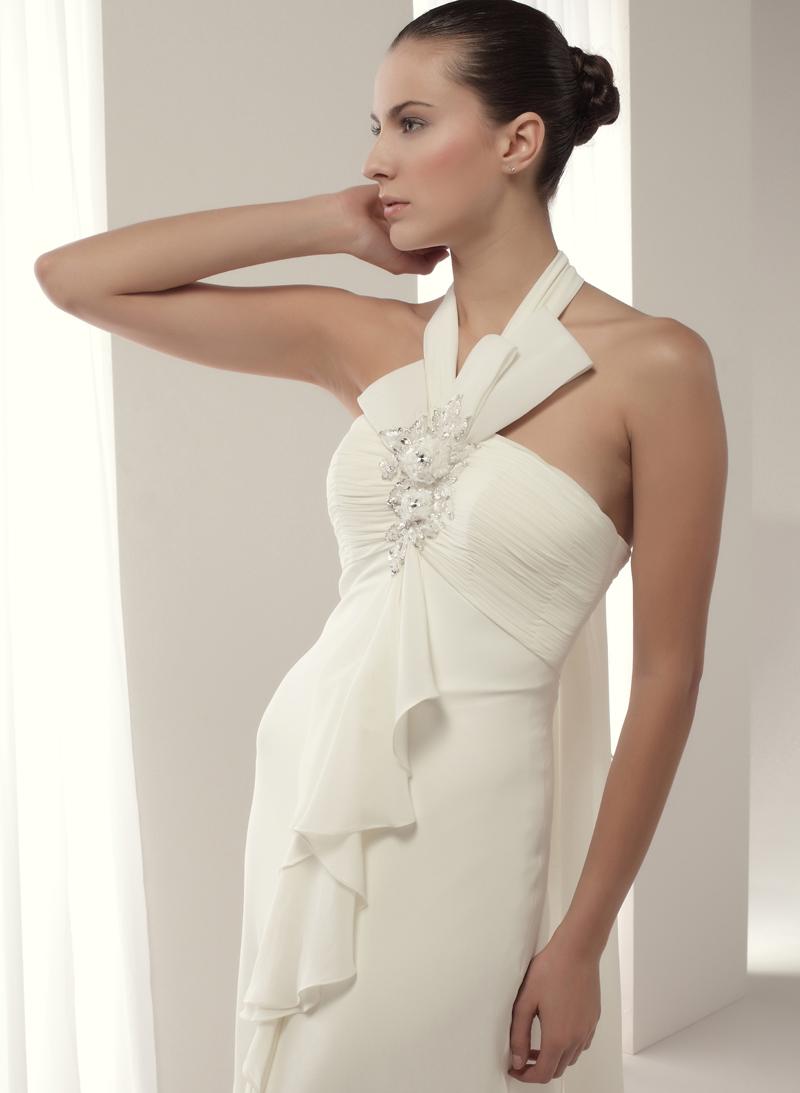 Alquiler vestidos de novia santa marta