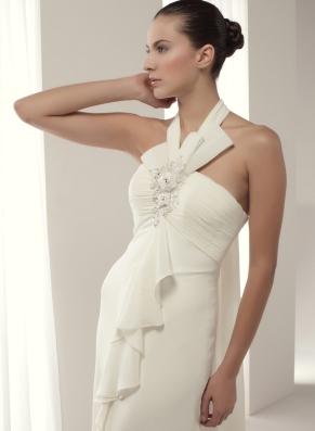 1113367061e Vestidos y trajes de novia en alquiler o renta de Innovias | Innovias