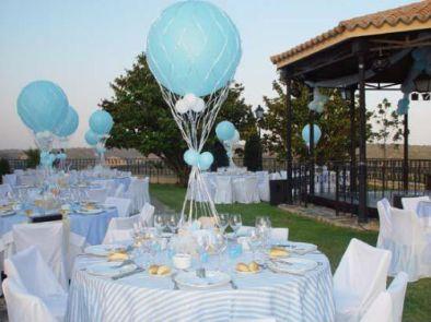 centros-de-mesa-para-bodas-con-globos