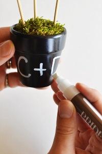 chalkboard-flowerpots8