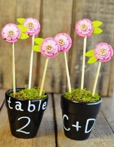 diy-chalkboard-flower-pots-wbgd3