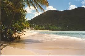 santa lucia playa