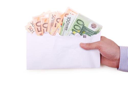 Regalos de boda innovias - Ideas para regalar dinero en una boda ...