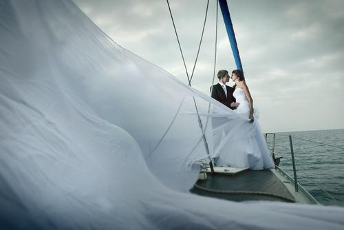 boda en un barco innovias 3