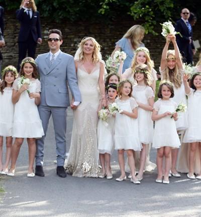 trajes de niños bodas | Innovias
