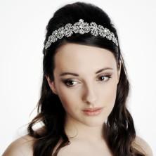 152-nightfall-tiara-headband-3