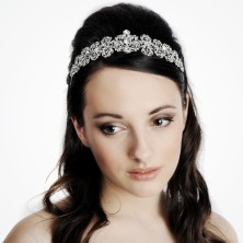 152-nightfall-tiara-headband-3