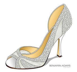 874-los-zapatos-de-novia-de-kate-middleton-