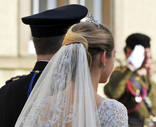 boda real luxemburgo hola.com vestido-5--a