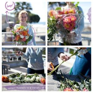 BouquetDIY1