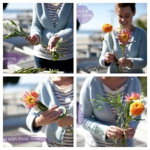 bouquetDIY2