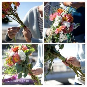 BouquetDIY3
