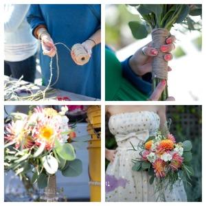 BouquetDIY4