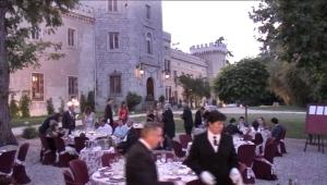 Catering-Rabanal-Servicio-bodas-22