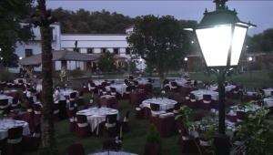Catering-Rabanal-Servicio-bodas-27