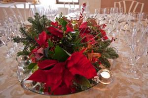 centro de mesa boda-navidad-7
