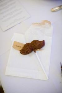 chocolatebigote
