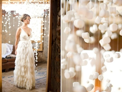 decoracion nubes winterwedding-styled-11