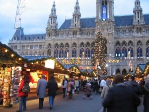 fotos-navidad-viena-mercado