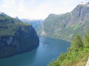 Geirangerfjorden_2004-07-16