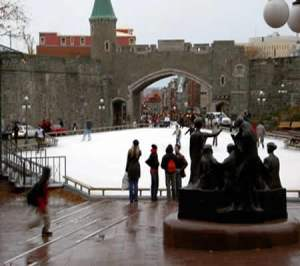 invierno-en-canada