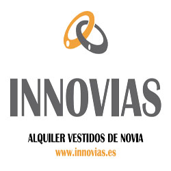 logo_fondo_blancoTW_250px