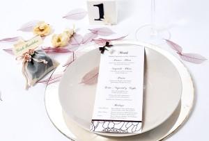 menu_manhattan