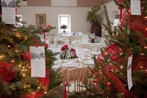 mesas boda-navidad-5-e1347550174794
