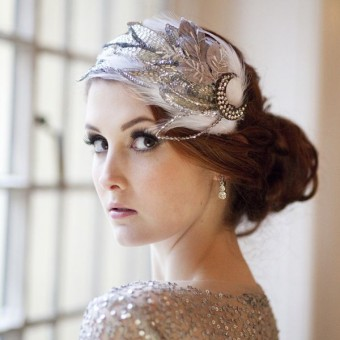 N12-23-Jazz_Age_Sparkle_and_Feather_Cap-A-340x340