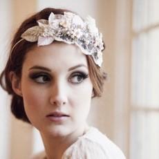 N12-33-Vintage_Millinery_Headdress-A-230x230