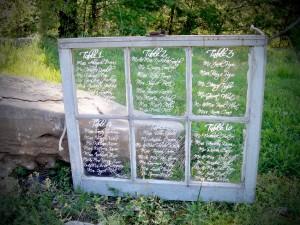 panel de bodas 2