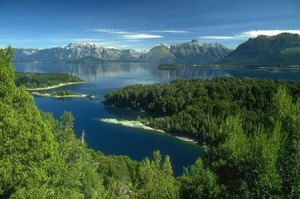 patagonia-2012
