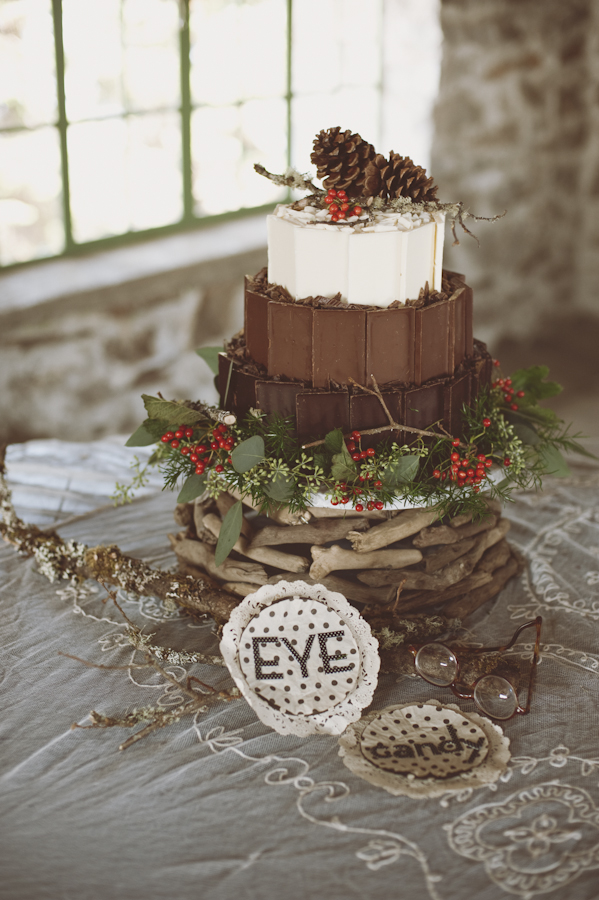 tarta piñasroma_007