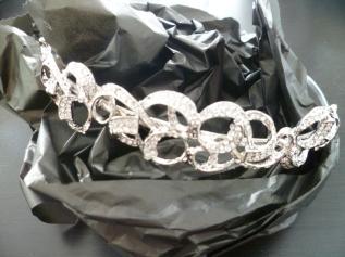 tiara de innovias b8ee8381a9c5a458
