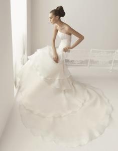 Vestido-Innovias(7) Viento